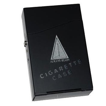 ADF CIGARETTE CASE - Hock Gift Shop | Army Online Store in Singapore