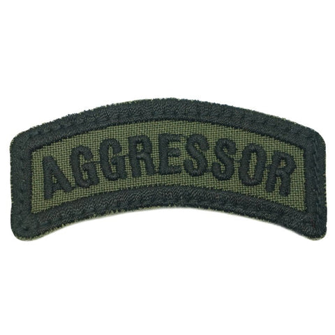 AGGRESSOR TAB - OD - Hock Gift Shop | Army Online Store in Singapore