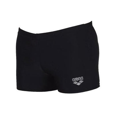 ARENA TRAINING SHORTS/TRUNKS/TIGHTS - Hock Gift Shop | Army Online Store in Singapore