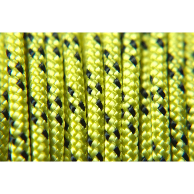 BEAL 3MM ACCESSORY CORD YELLOW ($2/METER) - Hock Gift Shop | Army Online Store in Singapore