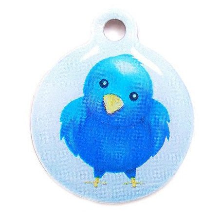BIRDY TAG - Hock Gift Shop | Army Online Store in Singapore
