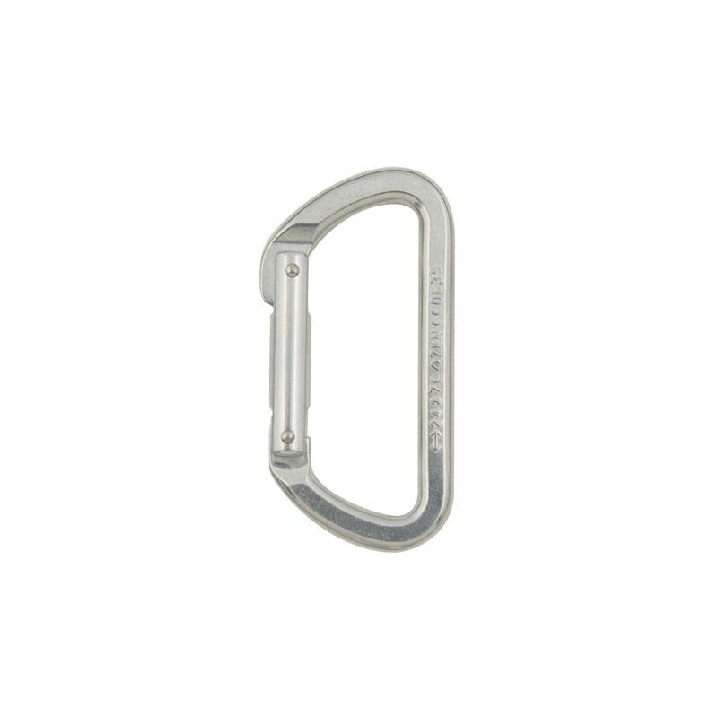 BLACK DIAMOND LIGHT D CARABINER - Hock Gift Shop | Army Online Store in Singapore