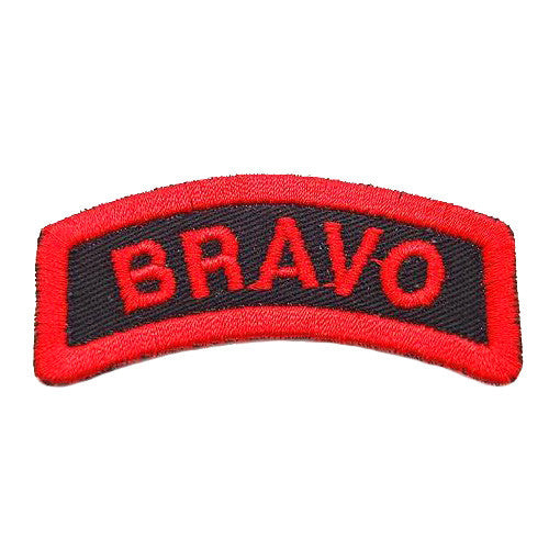 BRAVO TAB - BLACK RED - Hock Gift Shop | Army Online Store in Singapore