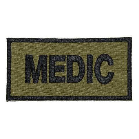 CALL SIGN CUSTOMIZATION (WITH VELCRO BACKING) - Hock Gift Shop | Army Online Store in Singapore