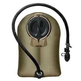 CAMELBAK ARMY RESERVOIR 3L SHORT(NON-RETAIL) - Hock Gift Shop | Army Online Store in Singapore