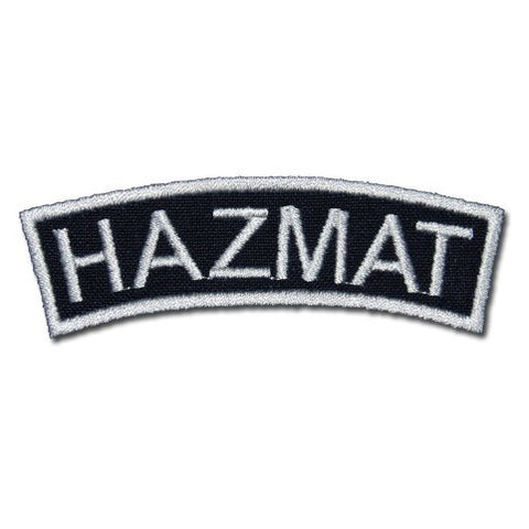 CIVIL DEFENCE HAZMAT TAB - Hock Gift Shop | Army Online Store in Singapore