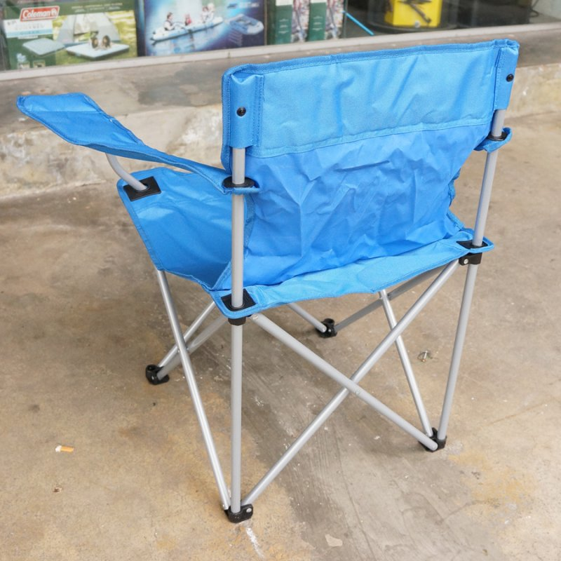 TABLES & CHAIRS – Hock Gift Shop | Army Online Store in