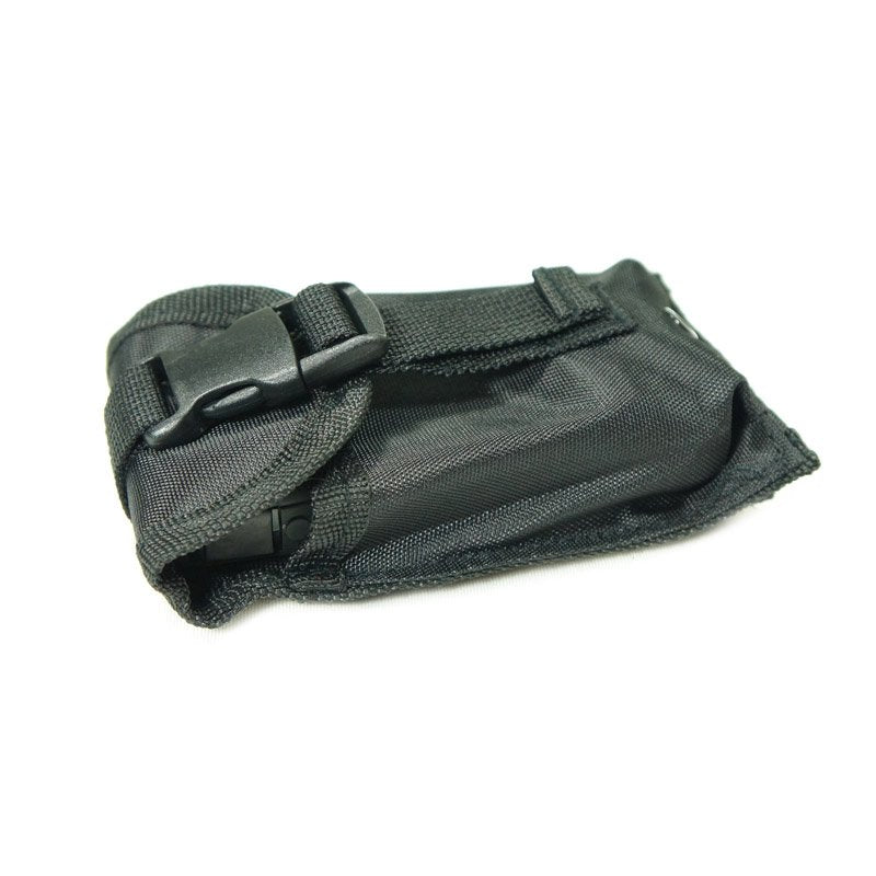 HGS COMPASS POUCH - Hock Gift Shop | Army Online Store in Singapore