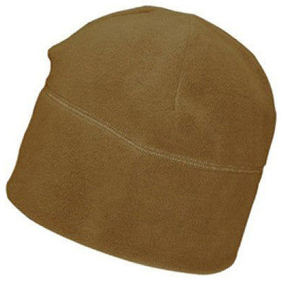 CONDOR WATCH CAP - BROWN