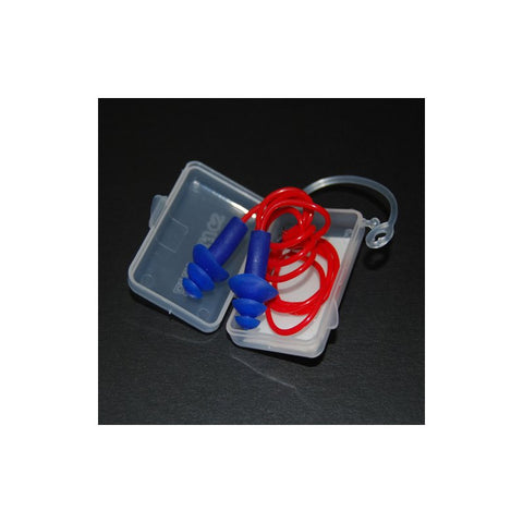 D&G SOLDIERTALK EARPLUGS