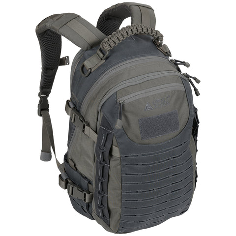 DIRECT ACTION DRAGON EGG MKII BACKPACK - URBAN GREY/SHADOW GREY