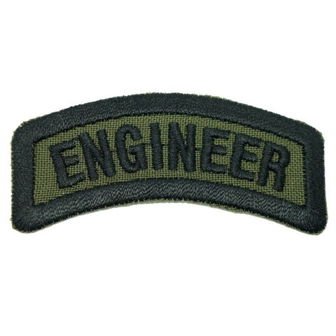 ENGINEER TAB - OD