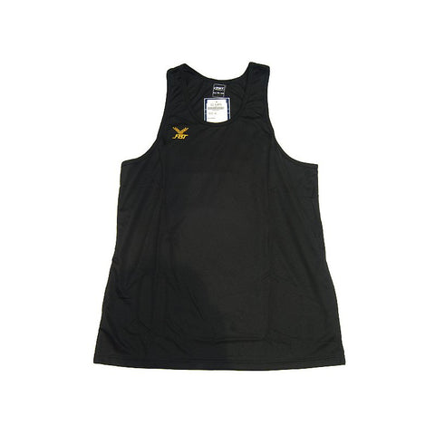 FBT MENS RUNNING TOP