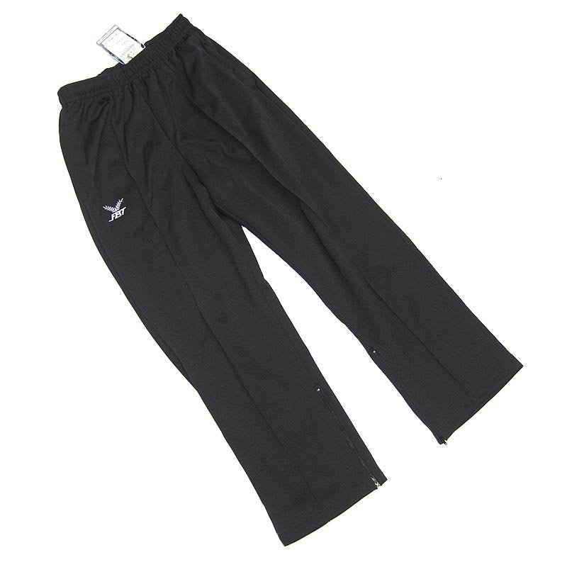1c8e120bff3 FBT TRACK PANTS – Hock Gift Shop | Army Online Store in Singapore