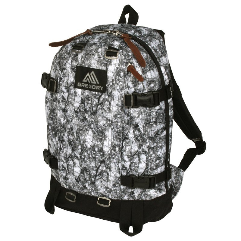 GREGORY ALL DAY - TREELINE CAMO