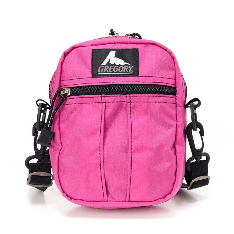 GREGORY QUICK POCKET - M - FUCHSIA