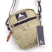 GREGORY QUICK POCKET - M - INDUSTRIAL BEIGE
