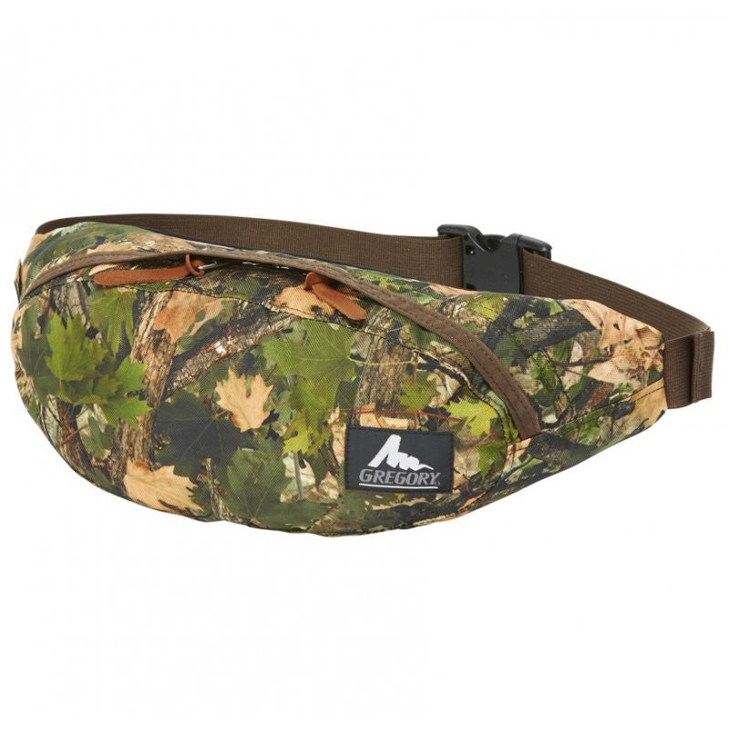 GREGORY TAILRUNNER - COTTONWOOD CAMO