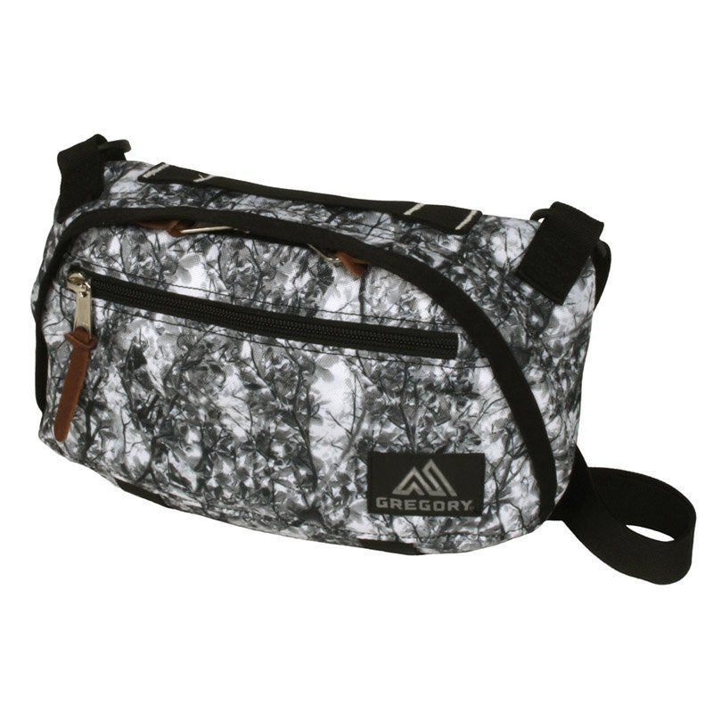 GREGORY TRANSFER SHOULDER M - TREELINE CAMO