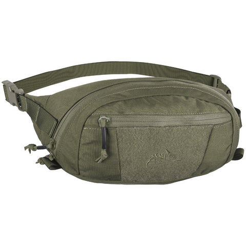 HELIKON-TEX BANDICOOT WAIST PACK - ADAPTIVE GREEN