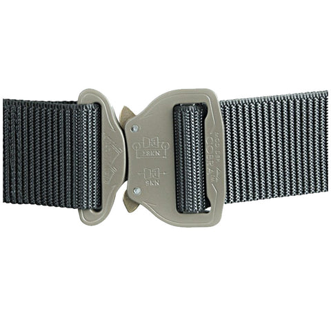 HELIKON-TEX COBRA FC45 TACTICAL BELT - SHADOW GREY