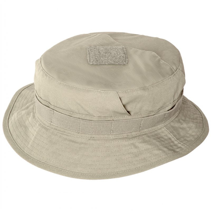 HELIKON-TEX CPU HAT - KHAKI