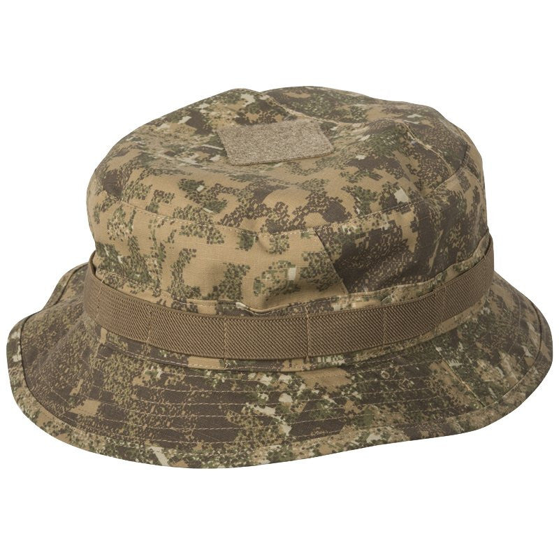HELIKON-TEX CPU HAT - PENCOTT BADLANDS
