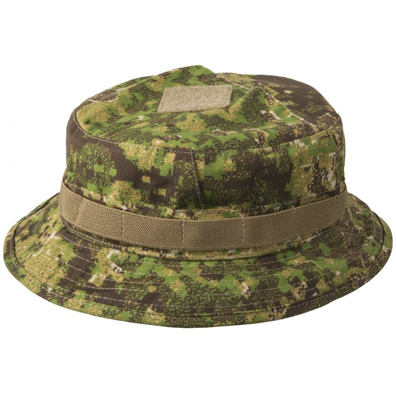 HELIKON-TEX CPU HAT - PENCOTT GREENZONE
