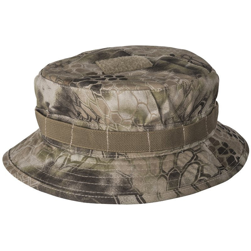 HELIKON-TEX CPU HAT - KRYPTEK HIGHLANDER