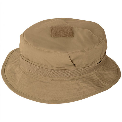 HELIKON-TEX CPU HAT - COYOTE