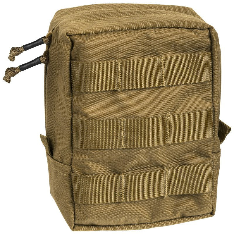 HELIKON-TEX GENERAL PURPOSE CARGO POUCH - COYOTE