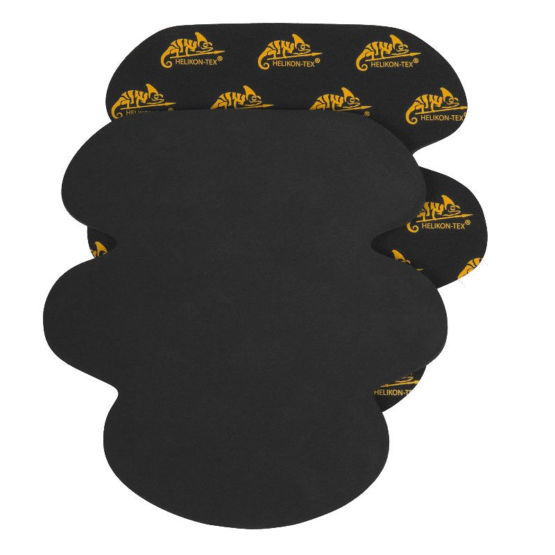 HELIKON-TEX LOW PROFILE PROTECTIVE PAD INSERTS