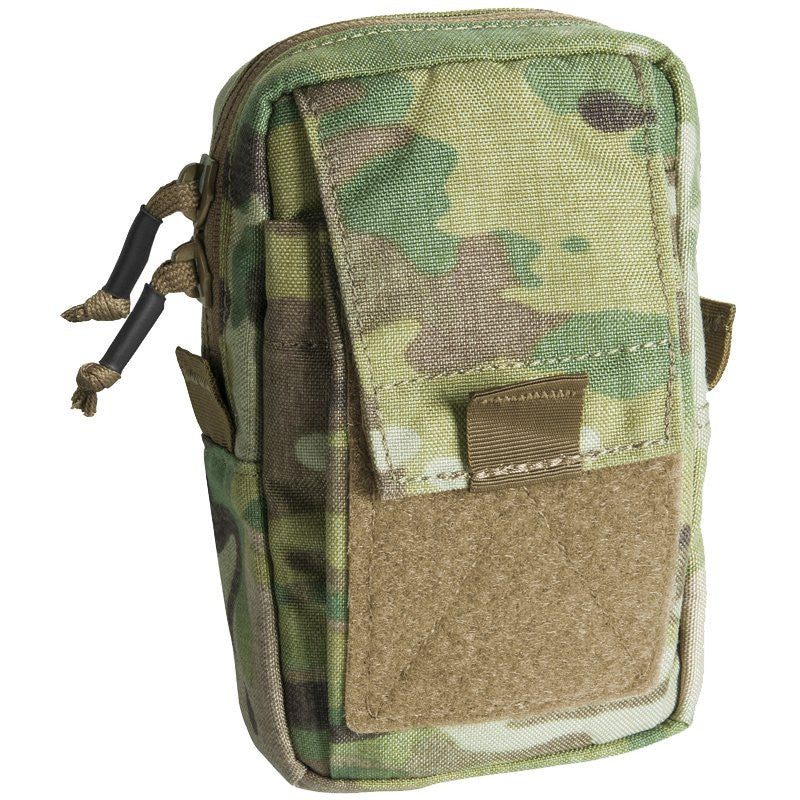 HELIKON-TEX NAVTEL POUCH- MULTICAM - Hock Gift Shop | Army Online Store in Singapore