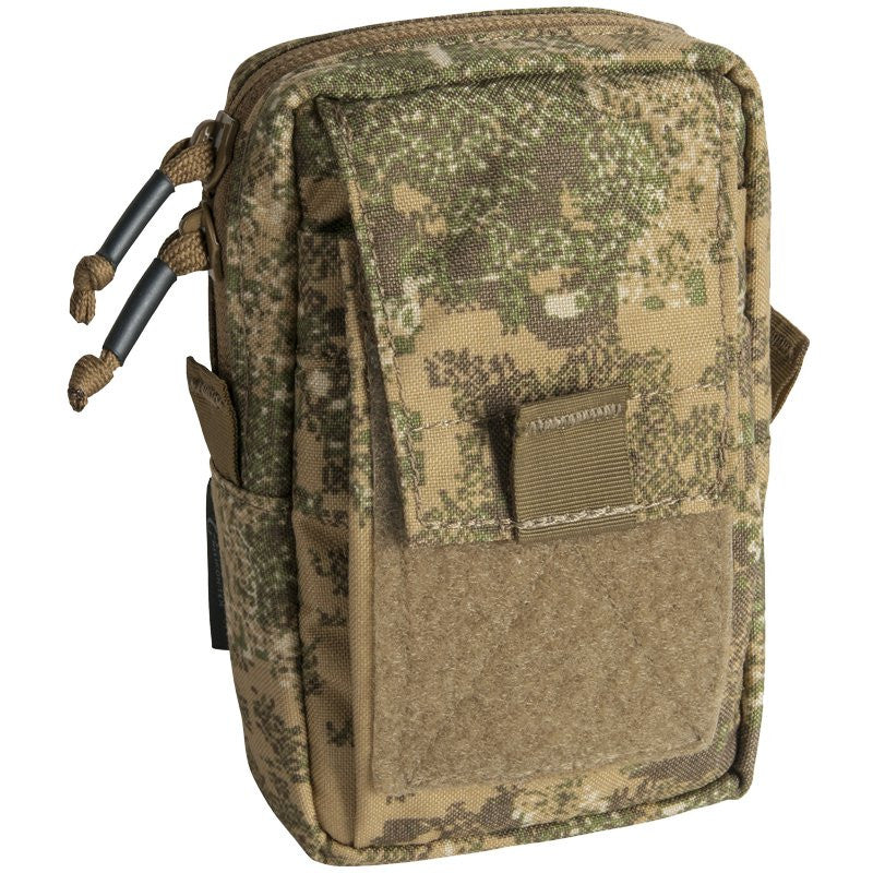 HELIKON-TEX NAVTEL POUCH- PENCOTT BADLANDS - Hock Gift Shop | Army Online Store in Singapore