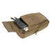 HELIKON-TEX NAVTEL POUCH- OLIVE GREEN - Hock Gift Shop | Army Online Store in Singapore