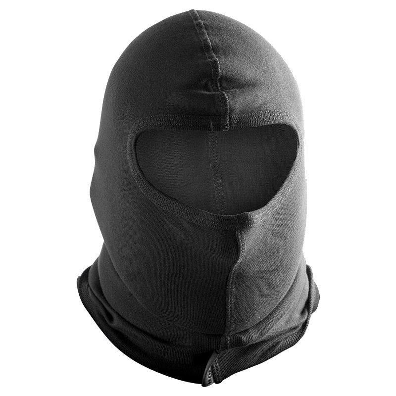 HELIKON-TEX ONE HOLE BALACLAVA - BLACK - Hock Gift Shop | Army Online Store in Singapore