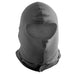 HELIKON-TEX ONE HOLE BALACLAVA - SHADOW GREY - Hock Gift Shop | Army Online Store in Singapore