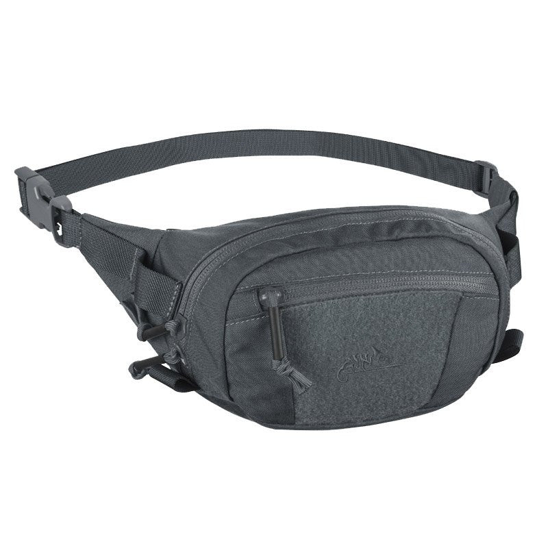 HELIKON-TEX POSSUM WAIST PACK - SHADOW GREY - Hock Gift Shop | Army Online Store in Singapore