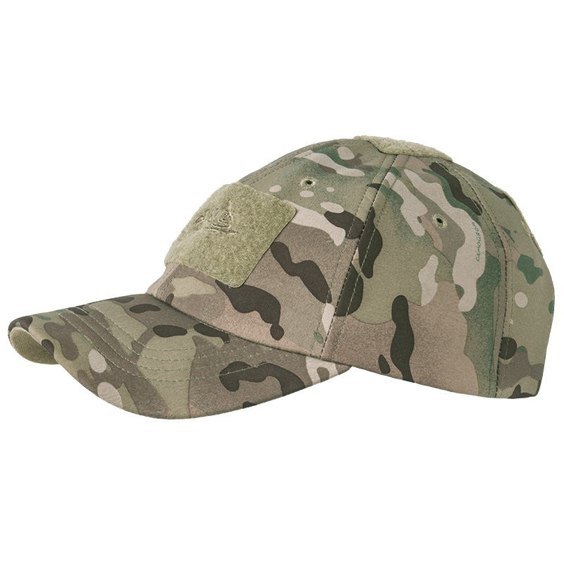 HELIKON-TEX SHARK SKIN WINTER CAP - CAMOGROM - Hock Gift Shop | Army Online Store in Singapore