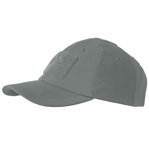 HELIKON-TEX SHARK SKIN WINTER CAP - FOLIAGE GREEN - Hock Gift Shop | Army Online Store in Singapore