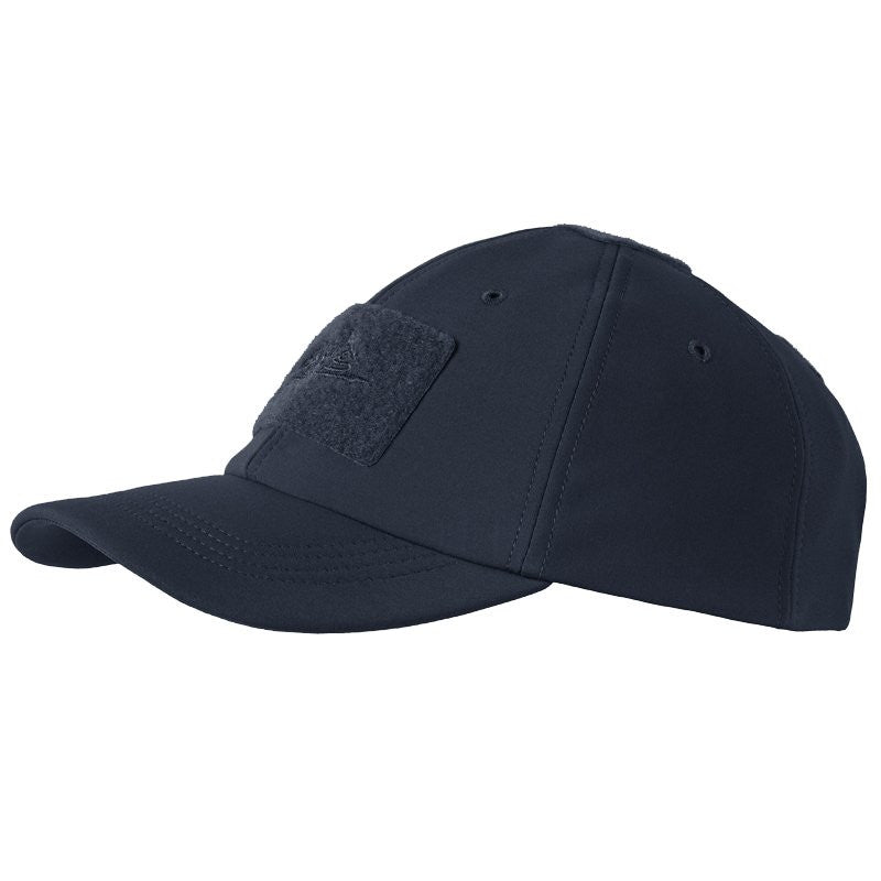 HELIKON-TEX SHARK SKIN WINTER CAP - NAVY BLUE - Hock Gift Shop | Army Online Store in Singapore