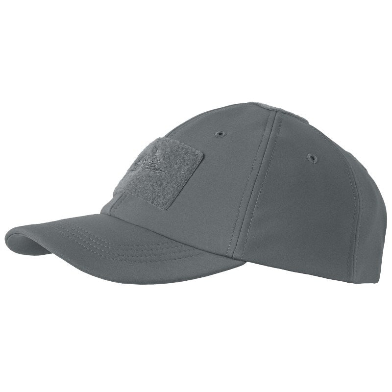 HELIKON-TEX SHARK SKIN WINTER CAP - SHADOW GREY - Hock Gift Shop | Army Online Store in Singapore