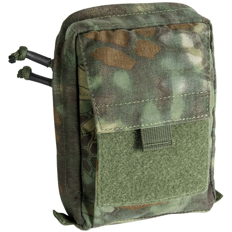 HELIKON-TEX URBAN ADMIN POUCH - KRYPTEK MANDRAKE - Hock Gift Shop | Army Online Store in Singapore
