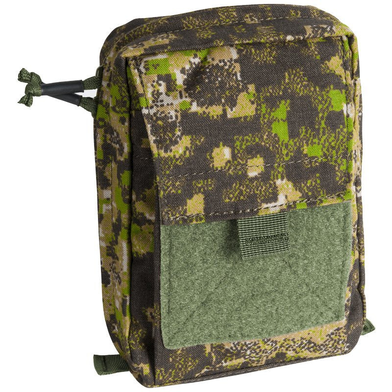 HELIKON-TEX URBAN ADMIN POUCH - PENCOTT GREENZONE - Hock Gift Shop | Army Online Store in Singapore