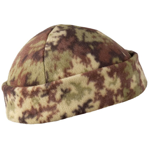 HELIKON-TEX FLEECE WATCH CAP - VEGETATO