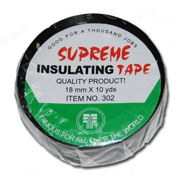 INSULATING TAPE - Hock Gift Shop | Army Online Store in Singapore