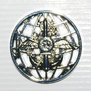 SAF #3 COLLAR PIN - INTELLIGENCE - Hock Gift Shop | Army Online Store in Singapore