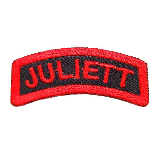 JULIETT TAB - BLACK RED - Hock Gift Shop | Army Online Store in Singapore