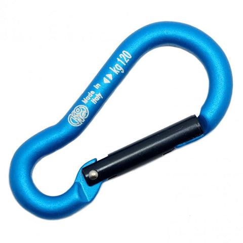 KONG MINI PEAR 50 MM - BLUE - Hock Gift Shop | Army Online Store in Singapore