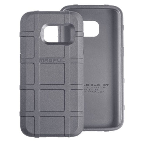 MAGPUL FIELD CASE – GALAXY S7 - GRAY - Hock Gift Shop | Army Online Store in Singapore